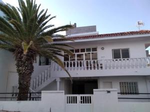 Casa Restinga, La Restinga - El Hierro