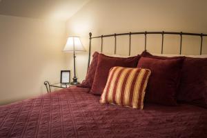 DreamGiver's Inn, B&B (nocľahy s raňajkami)  Newberg - big - 15