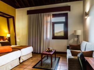 Hotel La Casona del Patio (6 of 72)
