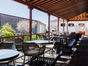 Hotel La Casona del Patio (10 of 72)