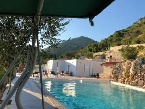 Relax&Charme Villa Mediterranea - AbcAlberghi.com