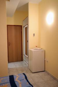 Twin Room Marina 5953b