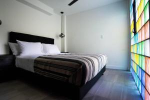 obrázek - Eazy Living Tijuana Centro - 305