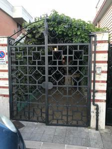 B&B Villa San Valentino - AbcAlberghi.com