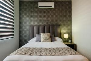 Luxury Apartments Donwtown, Appartamenti  Cancún - big - 61