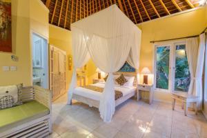 obrázek - Bali Eco Adventure & Retreat Center