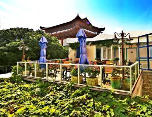 obrázek - Xiamen Right See Coast Homestay