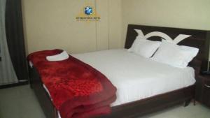 Mk International Hotel Gopalganj, Hotely  Gopālganj - big - 10