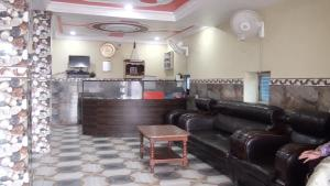 Mk International Hotel Gopalganj, Hotely  Gopālganj - big - 10