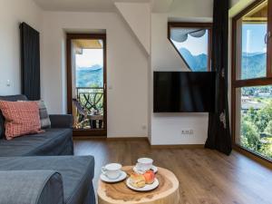 Polana Szymoszkowa Ski Resort - Mountain View Apartments