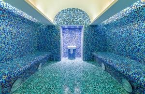 The Grand Gloria Hotel, Hotely  Batumi - big - 40