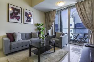 Maison Privee - Ocean Heights II - Dubai