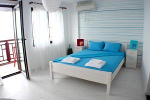 Deep Blue Guest House