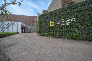 Le Grand (14 of 71)