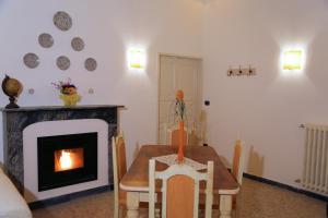 Casa Francesca Torre Saracena - AbcAlberghi.com