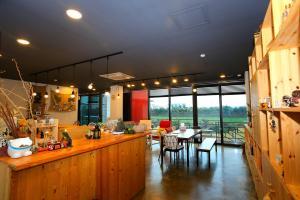 obrázek - Dongdong Guesthouse