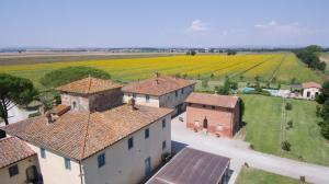 Auberges de jeunesse - Cortona Resort-Le Terre Dei Cavalieri