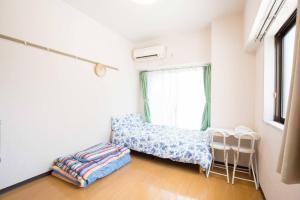 Apartment in Nagoya 407