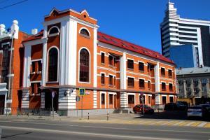 Hotel 55 - Kazan