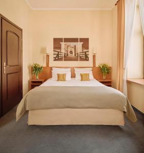 Hotel Zamojski SPA