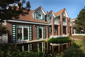 Appartements Feuerschiff - Langeoog