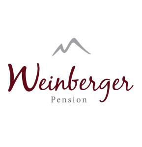 Pension Weinberger