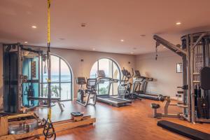 MarBella Nido Suite Hotel & Villas (32 of 107)