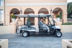 MarBella Nido Suite Hotel & Villas (34 of 107)