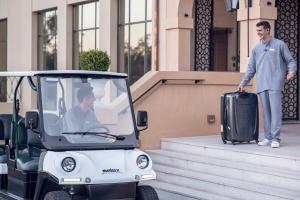 MarBella Nido Suite Hotel & Villas (35 of 107)