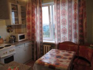"аpart hotel ""In visiting Artyom"" - Pechenga"