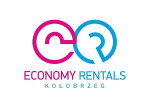 Economy Rentals Bałtycka 17