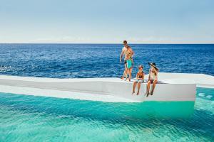 Albatroz Beach & Yacht Club (9 of 50)