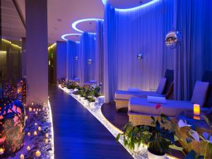 DoubleTree by Hilton Moscow - Marina (18 of 43)