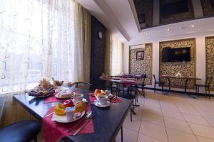 Troya Hotel - Osinovo