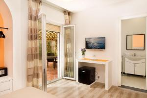 Sorrento Comfort Rooms - AbcAlberghi.com