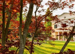 Villa Decorati - AbcAlberghi.com