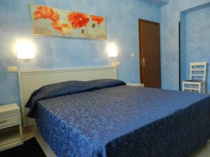 Hotel Air Palace Lingotto, Hotely  Turín - big - 40