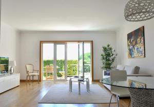 obrázek - Feels Like Home Cascais Amazing House with Pool