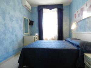 Hotel Air Palace Lingotto, Hotely  Turín - big - 64