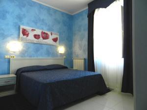 Hotel Air Palace Lingotto, Hotely  Turín - big - 65