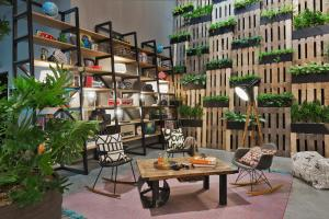 Moxy Amsterdam Houthavens (5 of 24)
