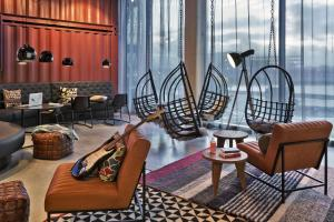 Moxy Amsterdam Houthavens (22 of 24)