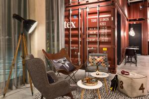 Moxy Amsterdam Houthavens (24 of 24)