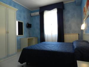 Hotel Air Palace Lingotto, Hotely  Turín - big - 66