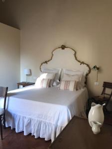 1550 Residenza d'Epoca