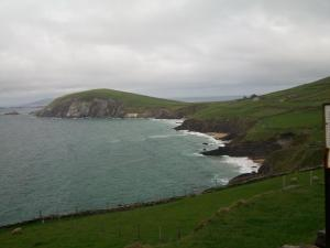 Fiuise B&B, Bed and Breakfasts  Dingle - big - 79