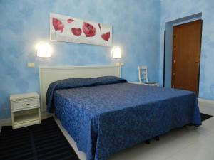 Hotel Air Palace Lingotto, Hotely  Turín - big - 70