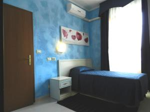 Hotel Air Palace Lingotto, Hotely  Turín - big - 2