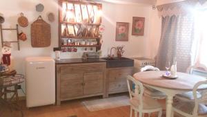 Deacons Lodge - Apartment - Bardonecchia