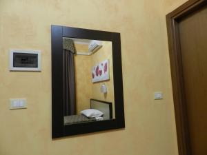 Hotel Air Palace Lingotto, Hotely  Turín - big - 3